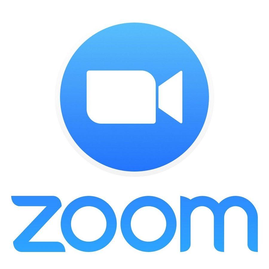 Online Zoom