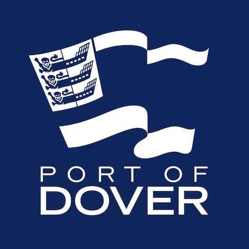 Dover Marina Car Park