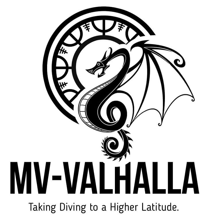 MV Valhalla