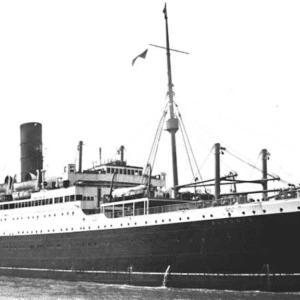 SS Oceana [1887]