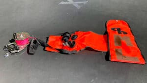 Lessons Learned With A Potential Missing Diver Scenario