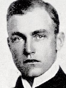 Ralph Wenninger